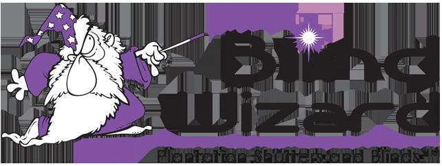 BW Deep Purple Logo rev