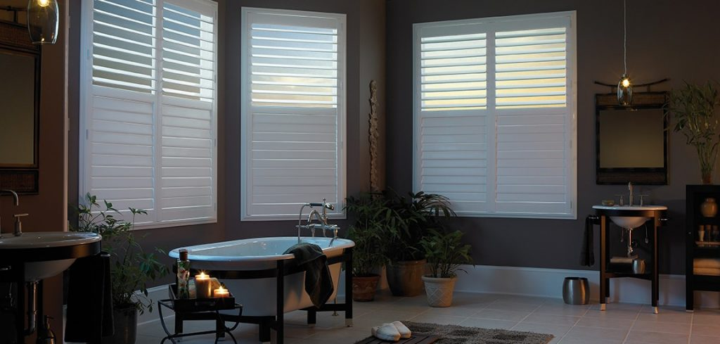 Products PlantationShutters Eclipse3