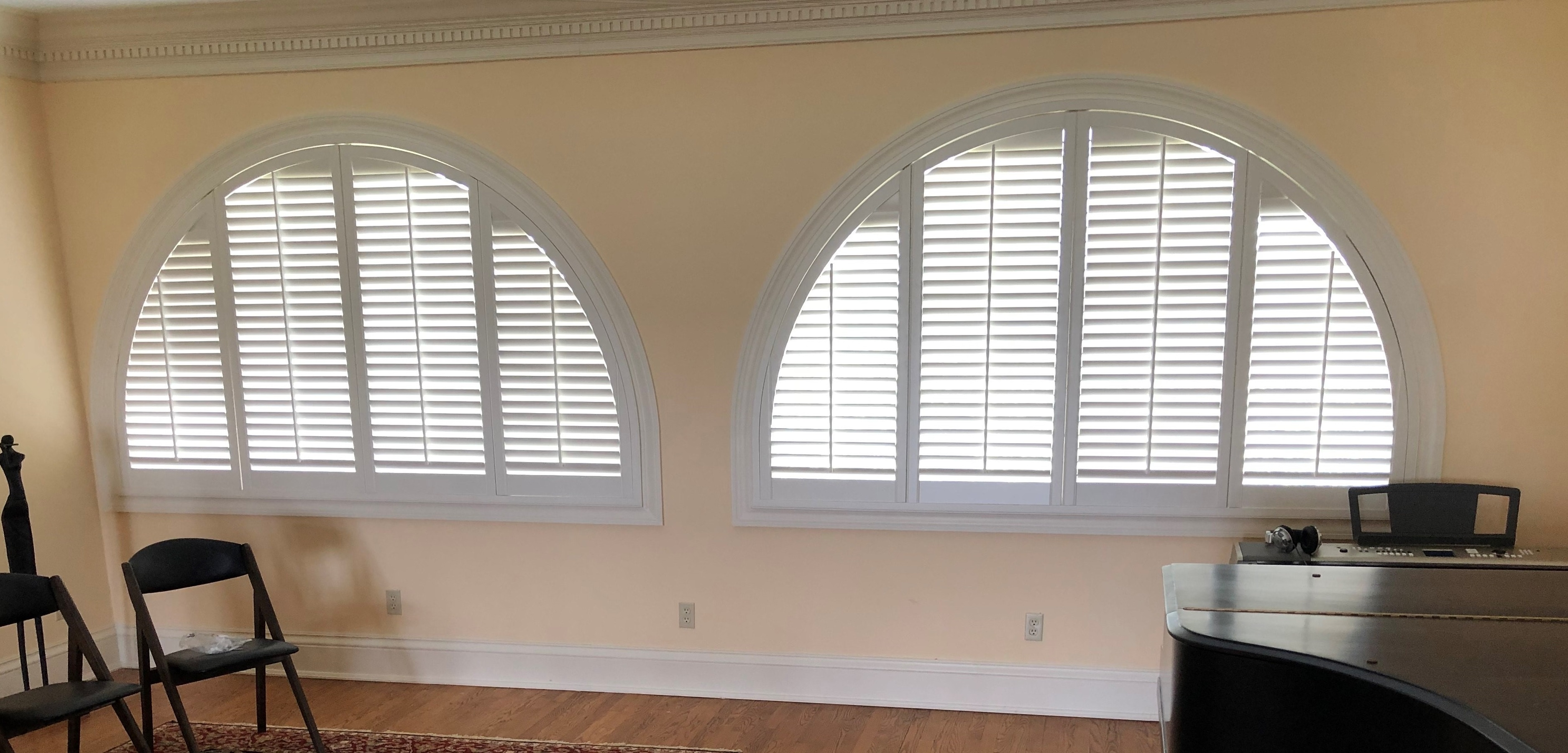 Products PlantationShutters Specialty