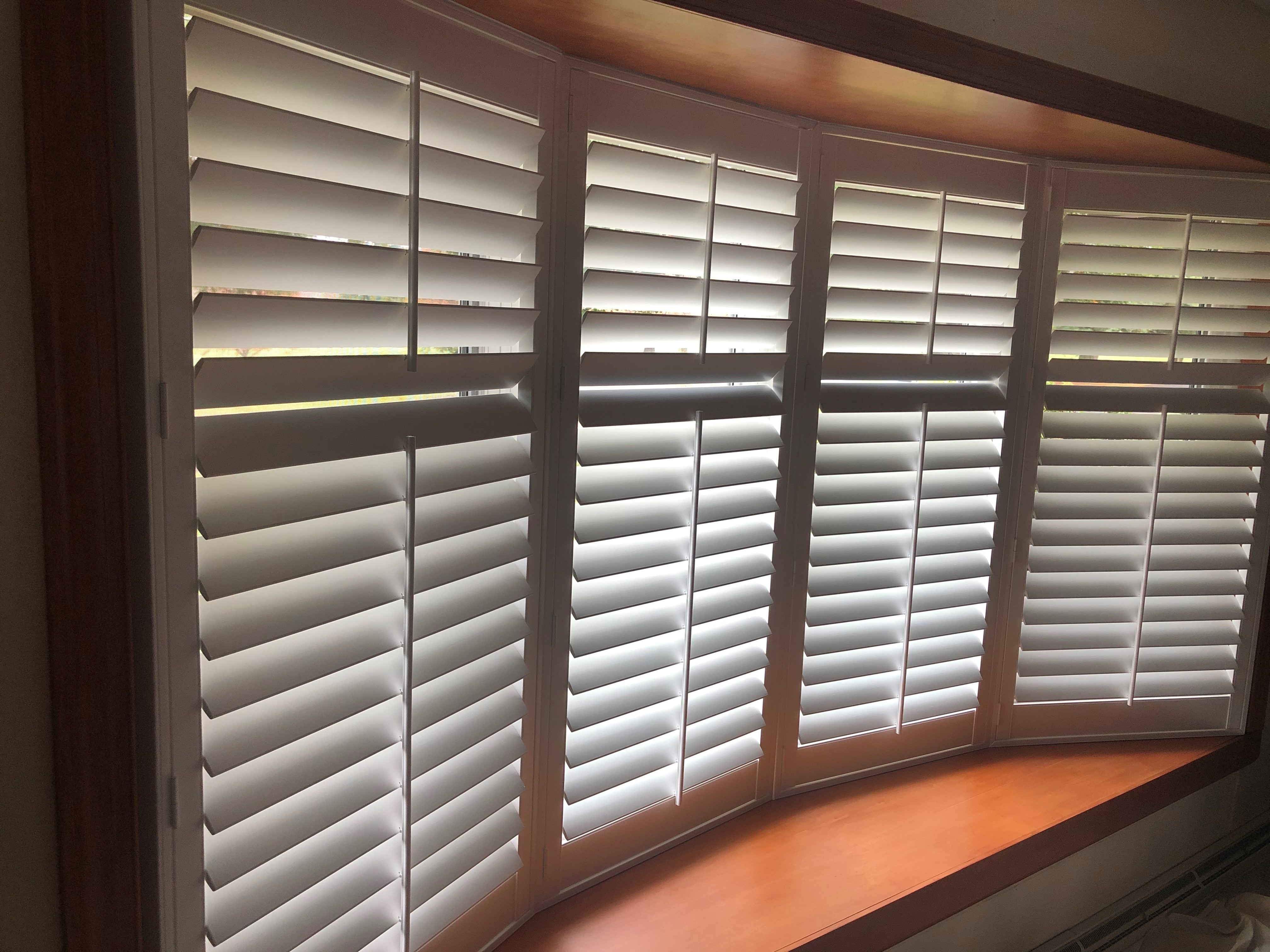 Products PlantationShutters Specialty2
