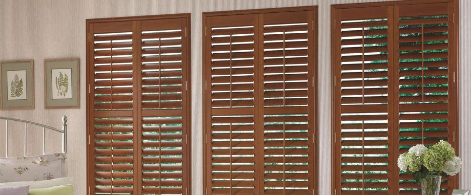 shutters slide 2 rev