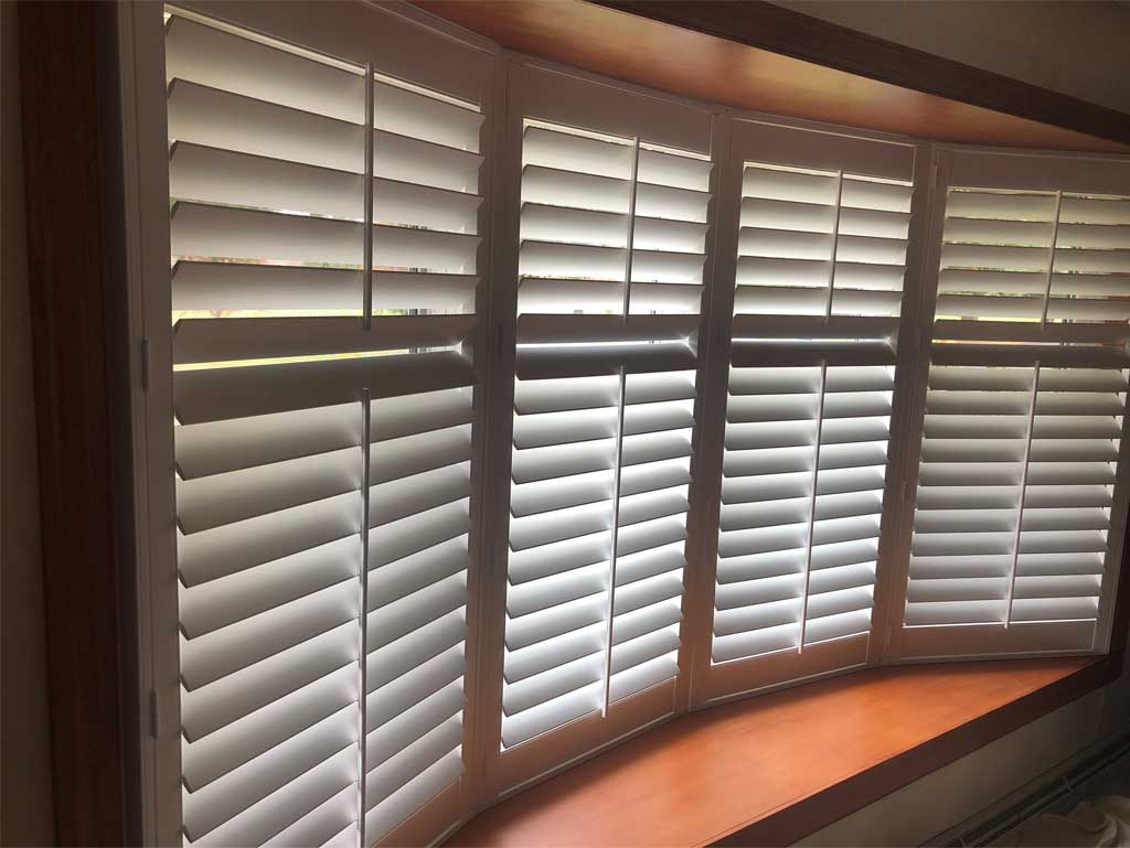 Products PlantationShutters