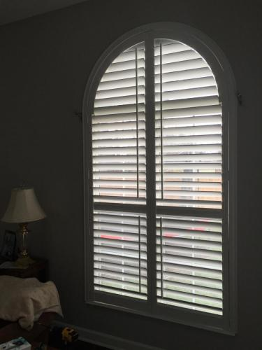 Blind Wizard - Plantation Shutters, Blinds, and Shades in West Virginia